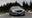 Jaguar lanza su propio servicio Ring Taxi