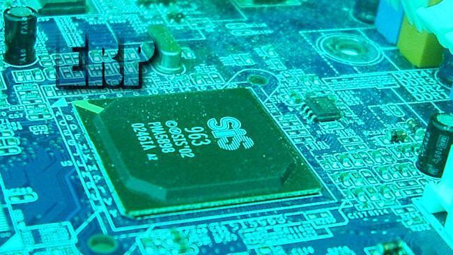 ¿Podemos alargar la vida útil de los equipos informáticos?
