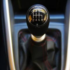 Foto 26 de 36 de la galería suzuki-vitara-turbo en Motorpasión México
