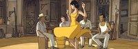 Dos películas españolas entre las posibles candidatas al Oscar de mejor película de animación