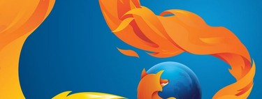 ¿Cansado de usar Edge o Chrome en tu PC? Firefox alcanza la versión 62 y puede ser el momento de darle ua oportunidad