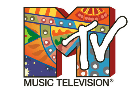 MTV deja la TDT y se muda a Canal+ a partir del 7 de febrero