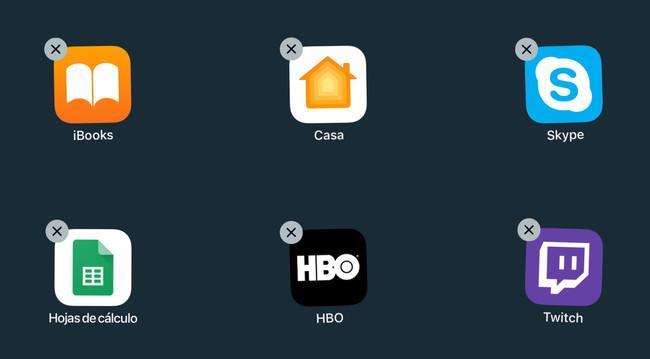 Ipad Pro Apps