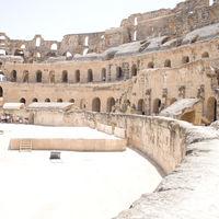 Ya puedes volver a viajar a Túnez, España retira las restricciones