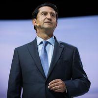 El caso Ghosn salpica al directivo de Nissan José Muñoz, y la investigación ya llega a India y América