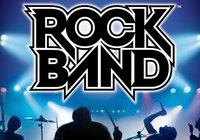'Rock Band 3': primeras imágenes y vídeo del teclado e información de su nueva guitarra con cuerdas