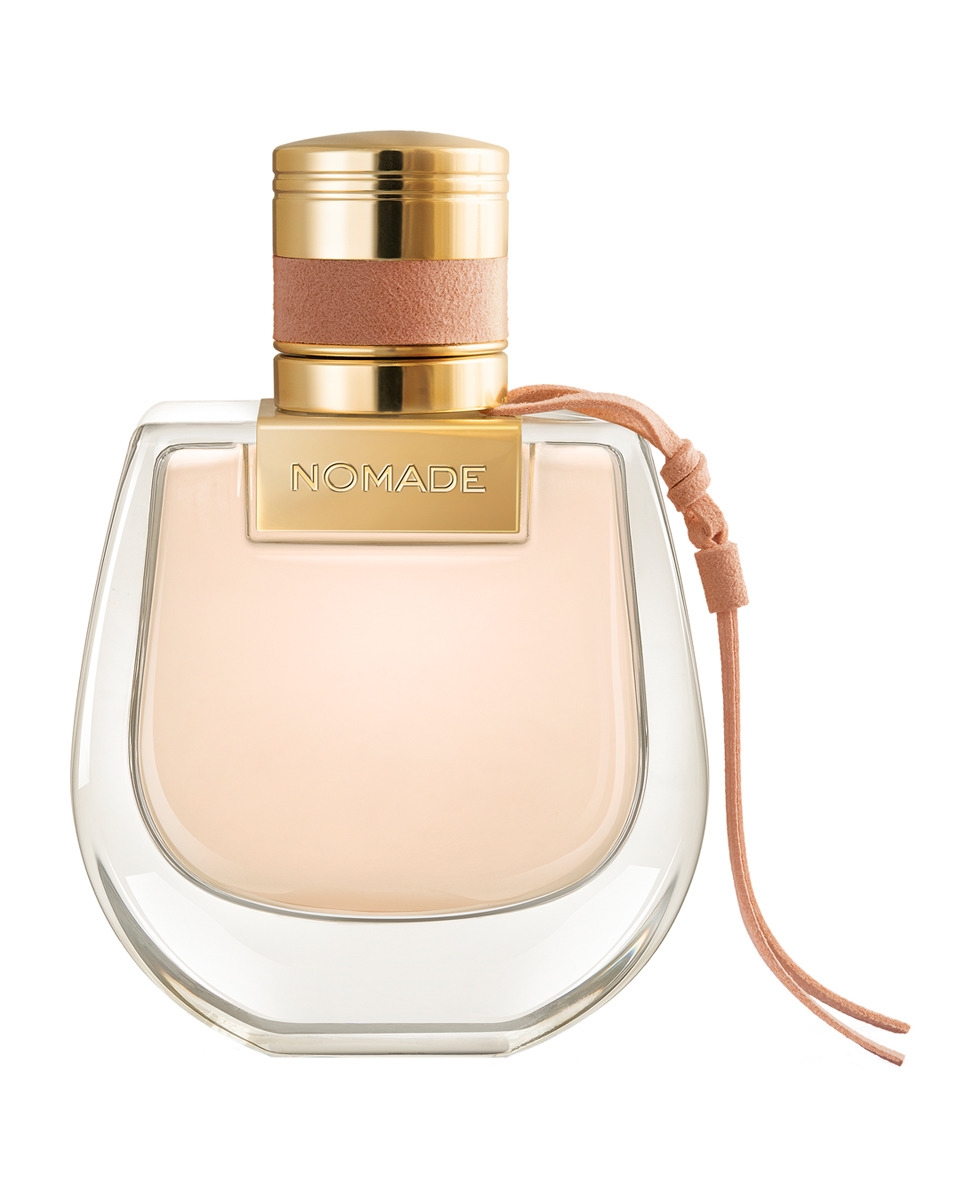 Eau de Parfum Chloé Nomade Chloé