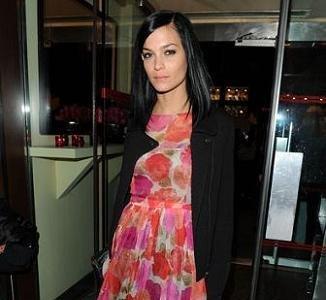 Celebrities de Chanel en la cena de la maison en Tribeca y cómo me gusta Leigh Lezark
