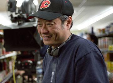 Oscar 2006, Ang Lee es el mejor director