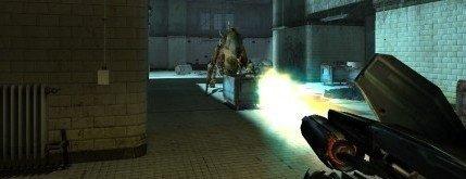 Half Life 2: Aftermath tendrá una continuación