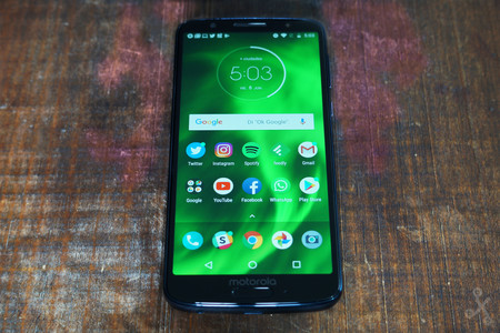 G6 Review 4