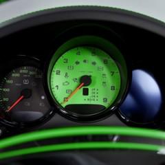 Foto 6 de 32 de la galería porsche-911-carrera-4s-por-techart-1 en Motorpasión
