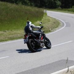 Foto 151 de 181 de la galería galeria-comparativa-a2 en Motorpasion Moto