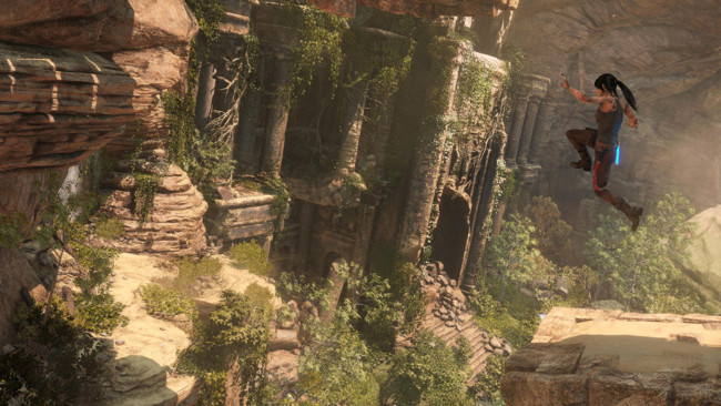 Rise Of The Tomb Raider Pc 02