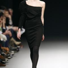 Foto 7 de 12 de la galería alazne-bilbao-mejor-modelo-de-cibeles-2010 en Trendencias Belleza