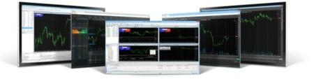 Ideas de Trading: Sentirse cómodo con la plataforma antes de operar