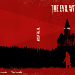 caratulas-alternativas-de-the-evil-within