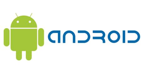 La fragmentación de Android creció un 60%: Open Signal