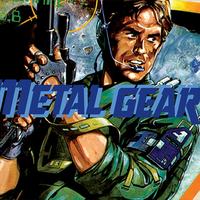 Metal Gear Solid en PC con el DualSense de PS5 suena bien: juegos clásicos de Konami soportan ahora mandos modernos en GOG