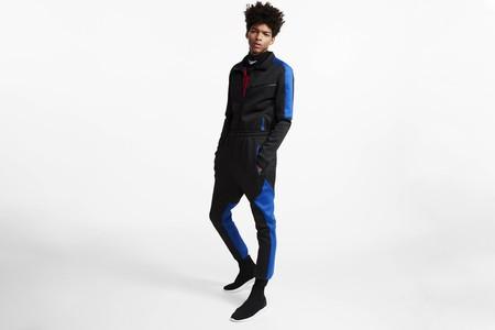 Asos Activewear 2