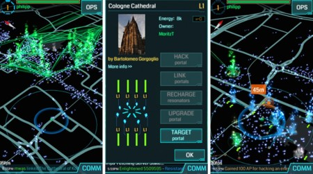 24614 Ingress Cologne 3