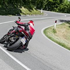 Foto 33 de 115 de la galería ducati-monster-821-en-accion-y-estudio en Motorpasion Moto