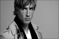 Fernando Torres vuelve como modelo