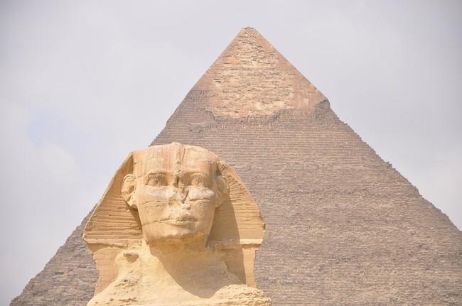 Egypt 2133951 1920