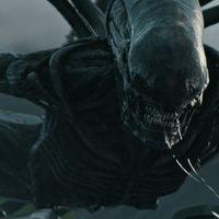 'Alien: Covenant', impresionante nuevo tráiler con el regreso del Xenomorfo