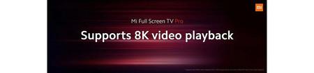 Video8k