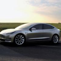 Hablemos de producción: ¿Tesla está prometiendo algo que no podrá cumplir?