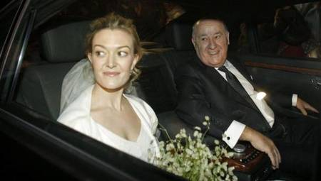 boda-marta-ortega
