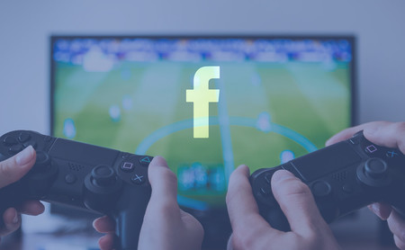 Facebook ya tiene plan para luchar contra Stadia de Google: es española, se llama PlayGiga y la ha comprado por 70 millones