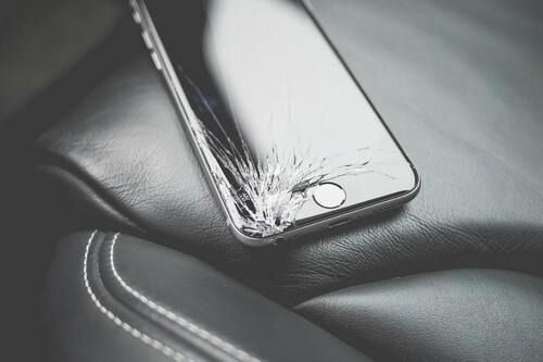 Arreglar el iPhone en casa será el objetivo del Derecho a Reparar en EEUU para Biden