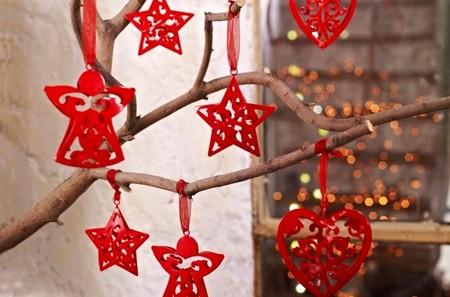 Carrefour Home Navidad