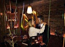 Blake Lively felicita a Ryan Reynolds por su 40 cumpleaños... y consigue hacer llorar a Taylor Swift