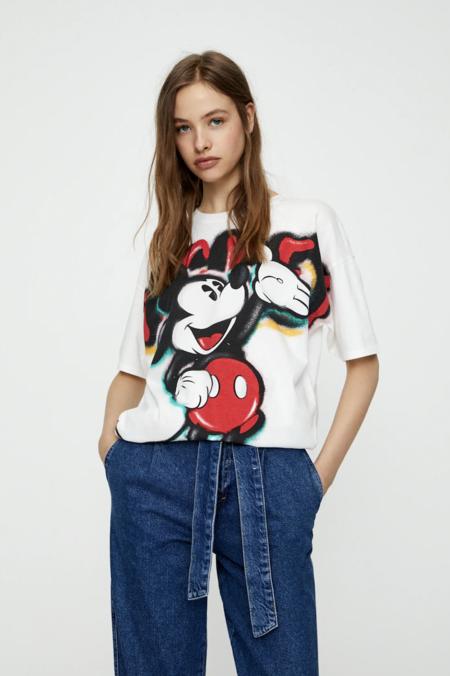 Camiseta Disneycamiseta disney.jpg