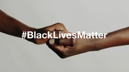 Las grandes tecnológicas se suman al #BlackLivesMatter: cuando el activismo salta de la calle a las redes sociales