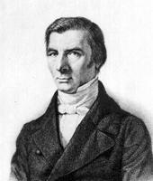 Petición de los fabricantes de velas (1845), de Frederic Bastiat