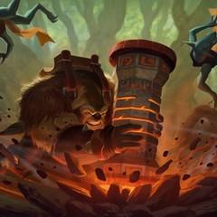 Foto 13 de 19 de la galería artifact en Xataka eSports