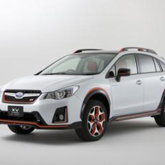 subaru-xv-hybrid-sti-concept