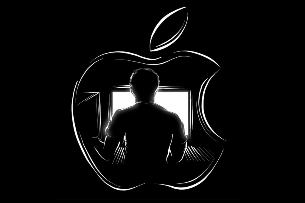 Qué supone realmente el 'jailbreak' del chip T2 de los Mac y por qué no es tan preocupante