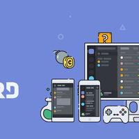 Discord recibe una inversión de 100 millones de dólares con la que se rediseñará y expandirá más allá de los videojuegos