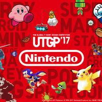 La colección que los gamers amarán: Uniqlo y Nintendo juntos en una línea de camisetas