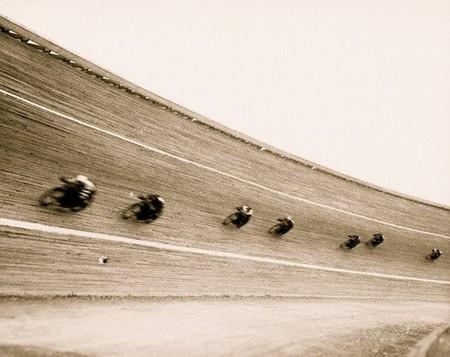Los motódromos: historia de velocidad, fama y muerte (y 3)