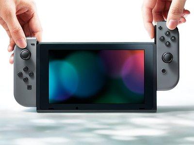 Nintendo aumenta la producción Switch según Financial Times. Objetivo: 18 millones de unidades para marzo de 2018