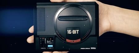 Mega Drive Mini, primeras impresiones: Sega acierta con la emulación y con el catálogo