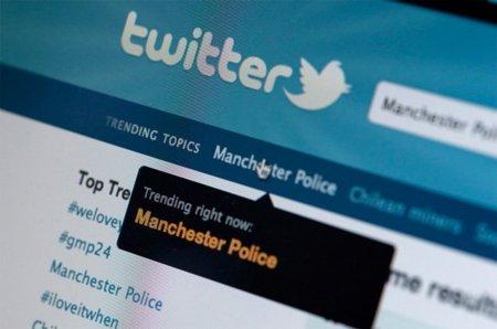 Una broma en Twitter impide a dos británicos entrar a Estados Unidos