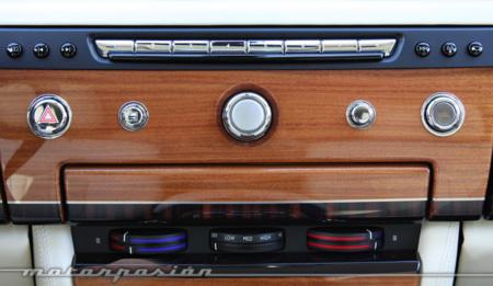 Rolls Royce Phantom Prueba 43 1000