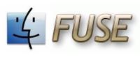MacFUSE permite montar distintos sistemas de archivos en Mac OS X